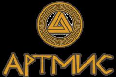https://artmis.ru/wp-content/uploads/2021/04/logo-240x160-1.png 2x