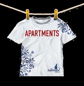 Реклама недвижимости